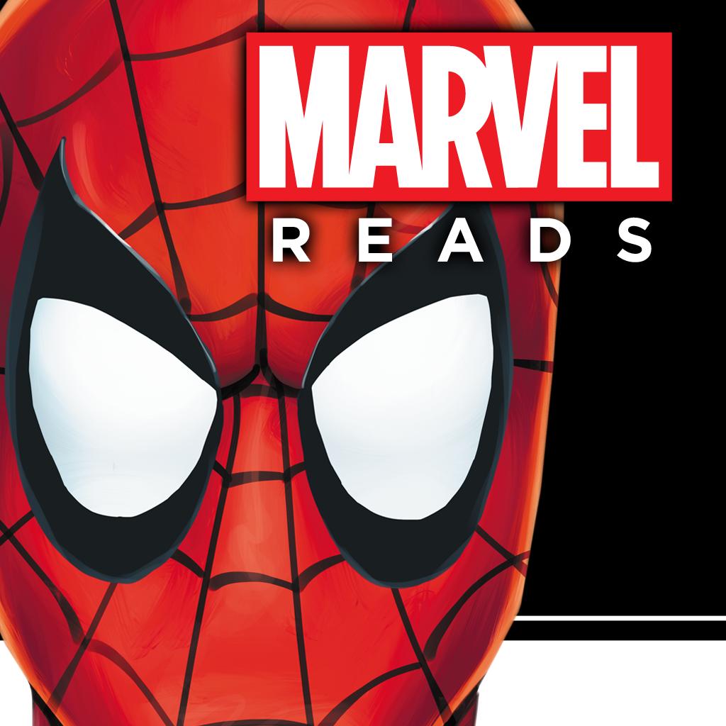 The Amazing Spider-Man: Le origini (AppStore Link)
