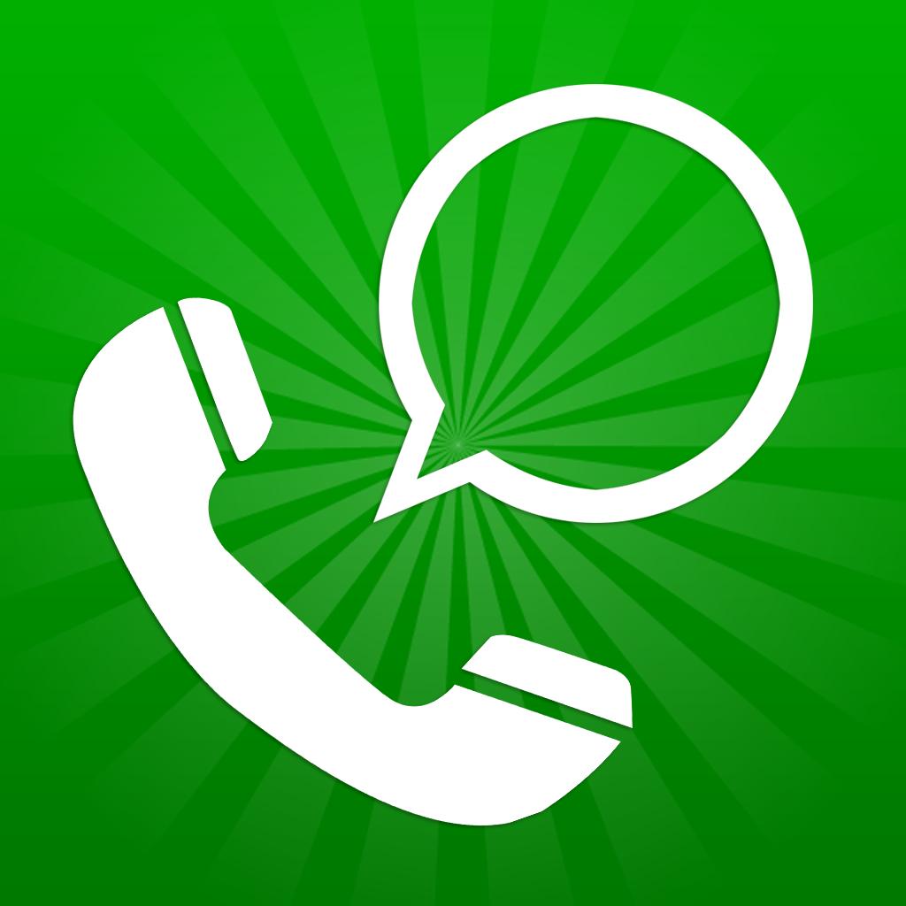 mzl.vqbvkzch One Tap! Messenger, la app perfecta para estar en contacto con tus amigos