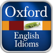 English Idioms - Oxford Dictionary