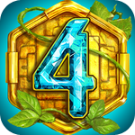 The Treasures of Montezuma 4 Free