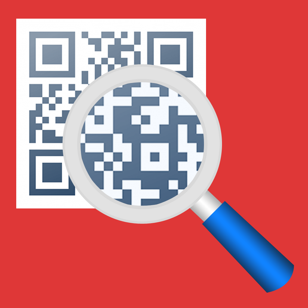 how to make a barcode scanner app for iphone